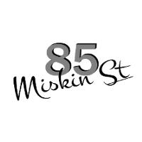 85 miskin.png