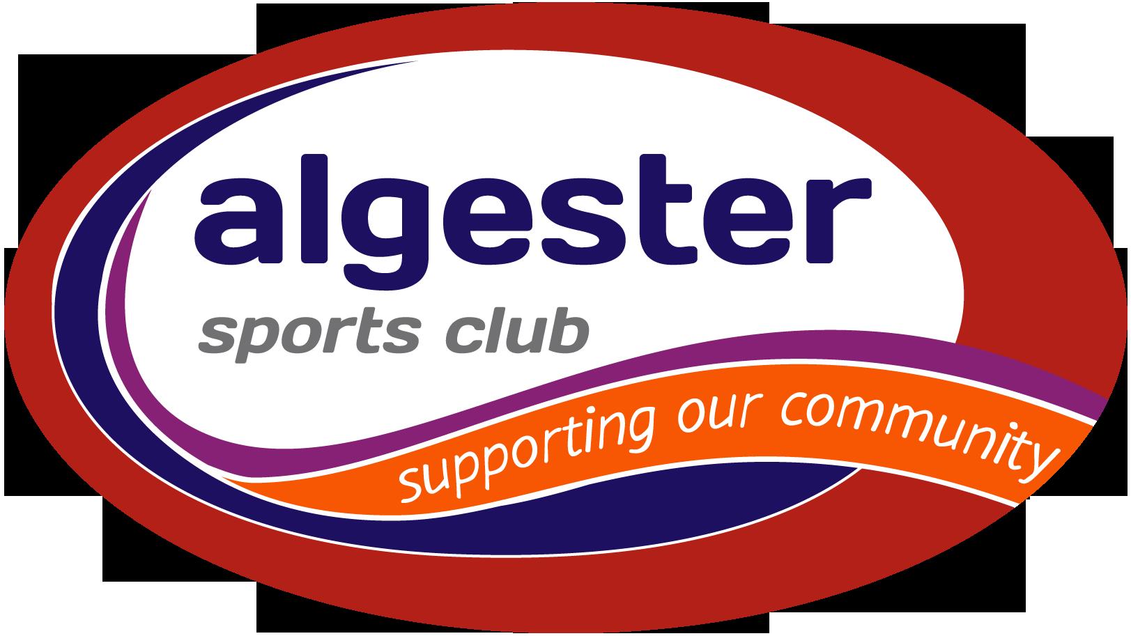 Algester Sports Logo.png