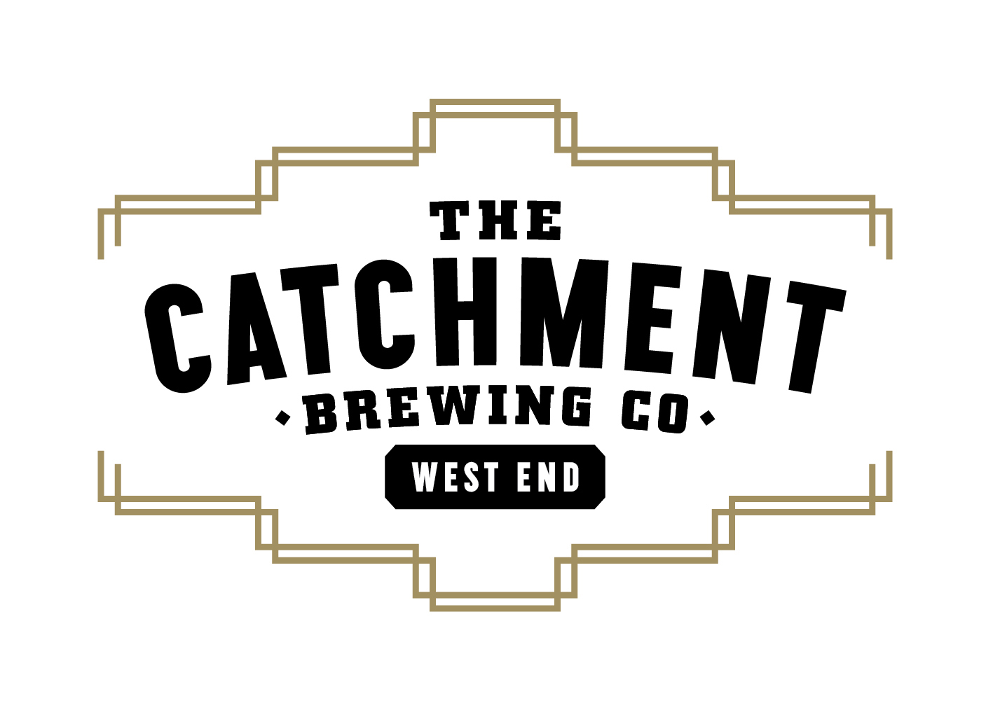 Catchment_Logo_Master.jpg