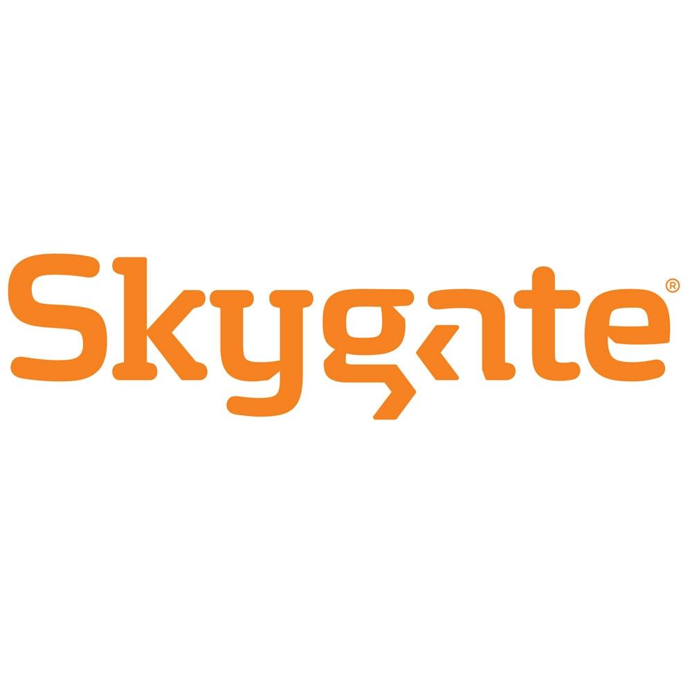 skygate.jpg
