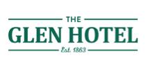The Glen Hotel