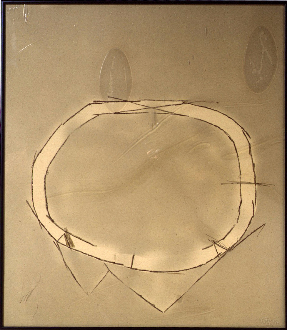 Bodega Venus