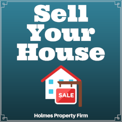 Sell Your House.png