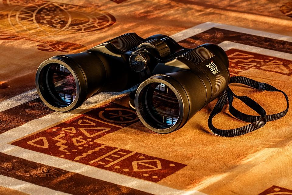 binoculars-431488_960_720.jpg