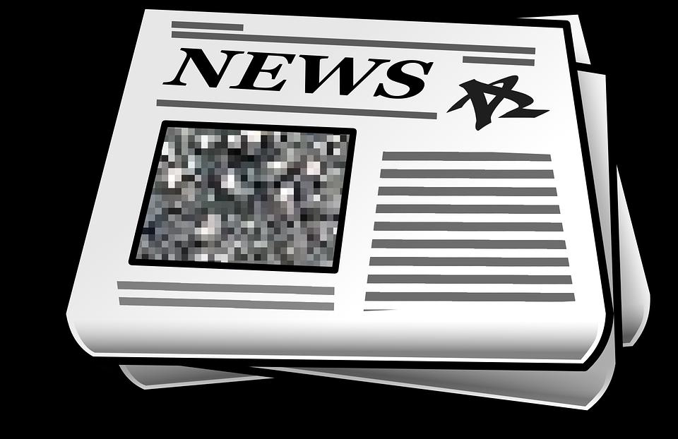 newspaper-152320_960_720.png
