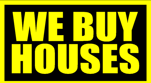 We_Buy_Houses_Signs-min.png