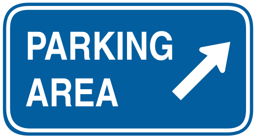 parking area sign.png