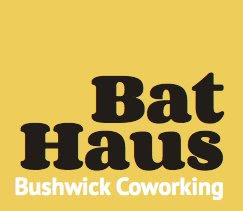 Bat Haus Bushwick Coworking