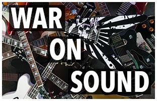 War On Sound - FRONT.jpg