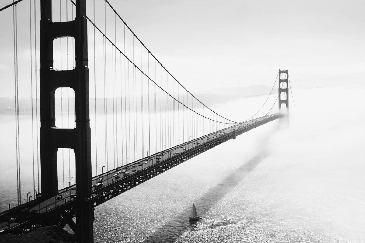 bw-bridge.jpg