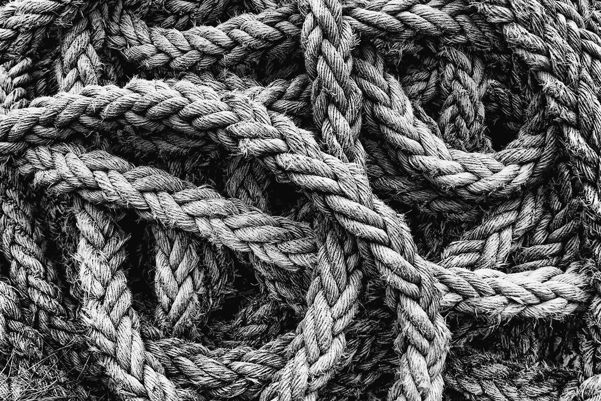 bw-ropes.jpg