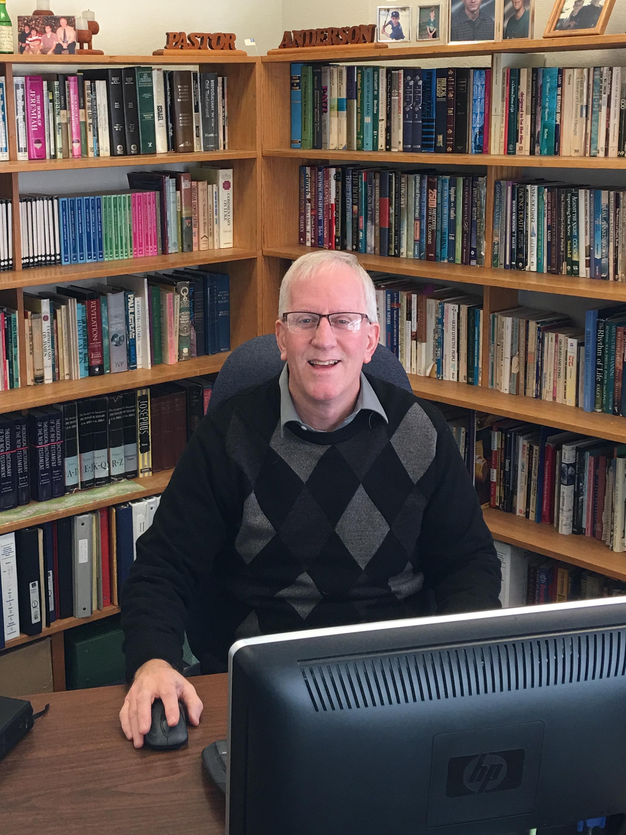 Pastor Howard.JPG