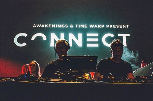 @wepresentconnect // @panpotofficial