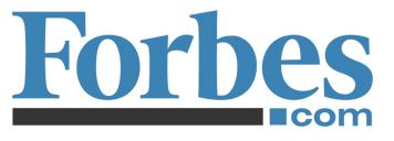 Logo Forbes_com copy.jpg