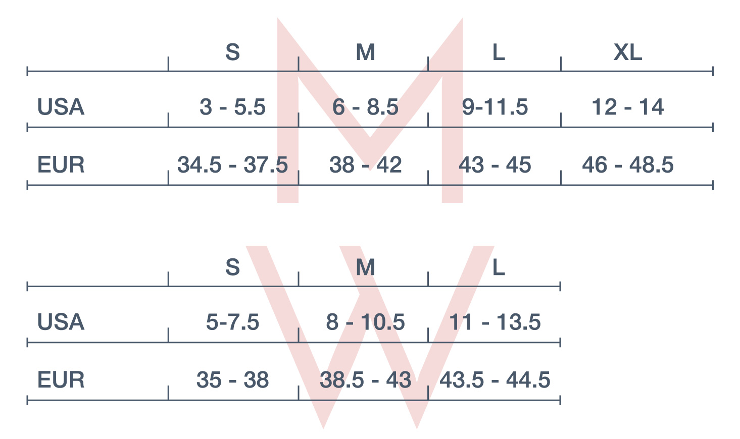 Naboso Insole Sizing Charts-05.jpg