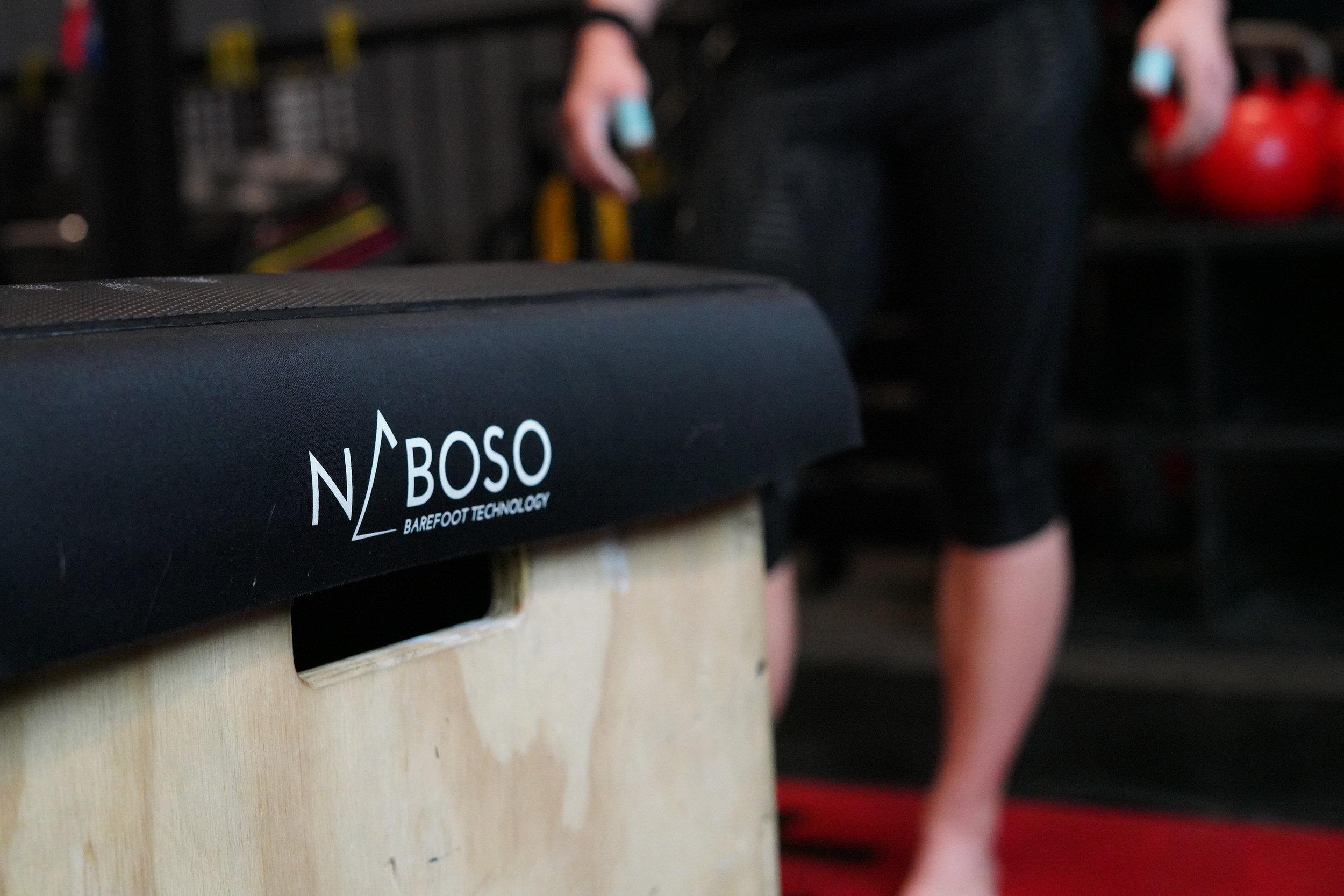 naboso box.JPG