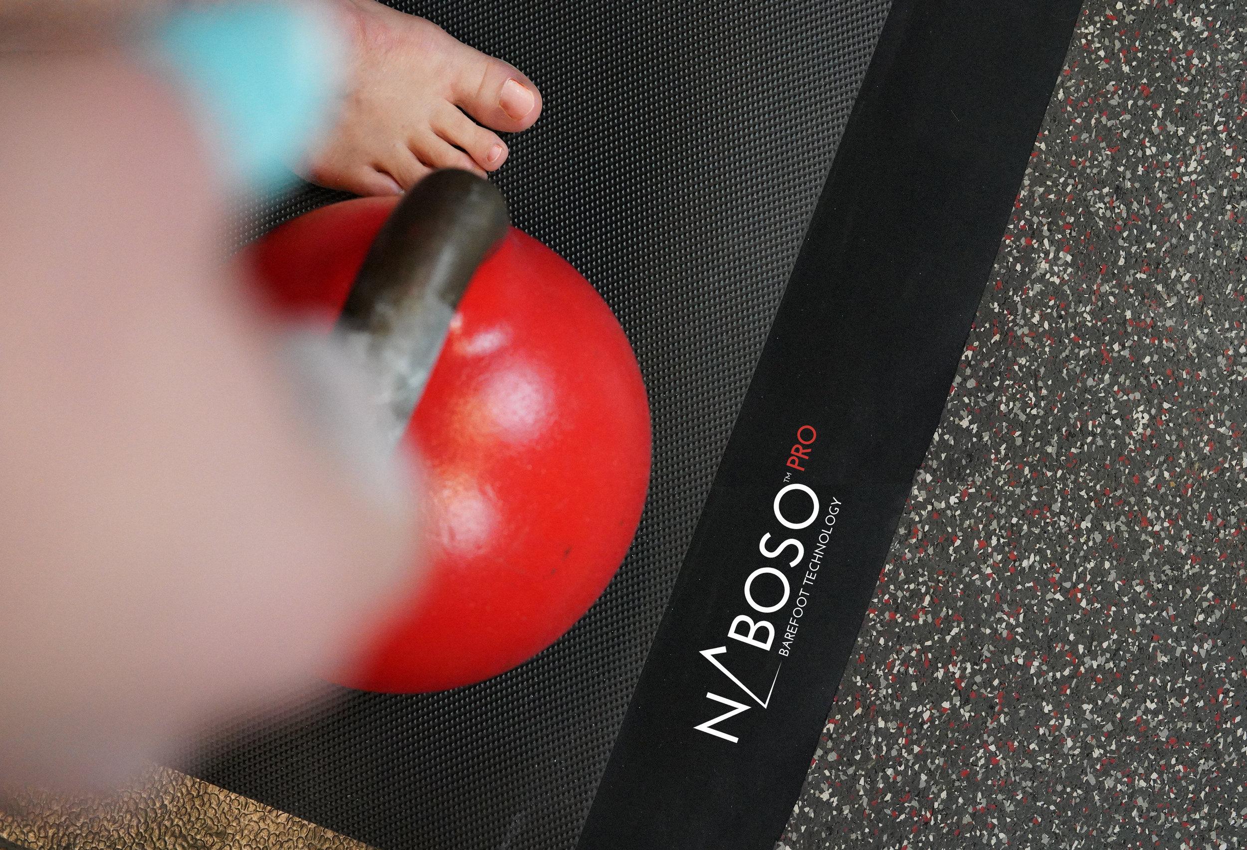 Naboso Pro Wrap_Resized.jpg