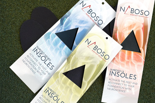 Naboso Adult Insoles.jpg