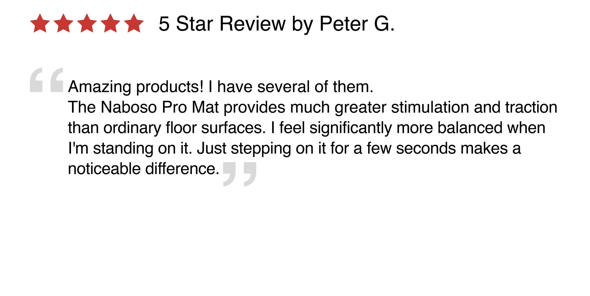 Mat Testimonials-04.jpg