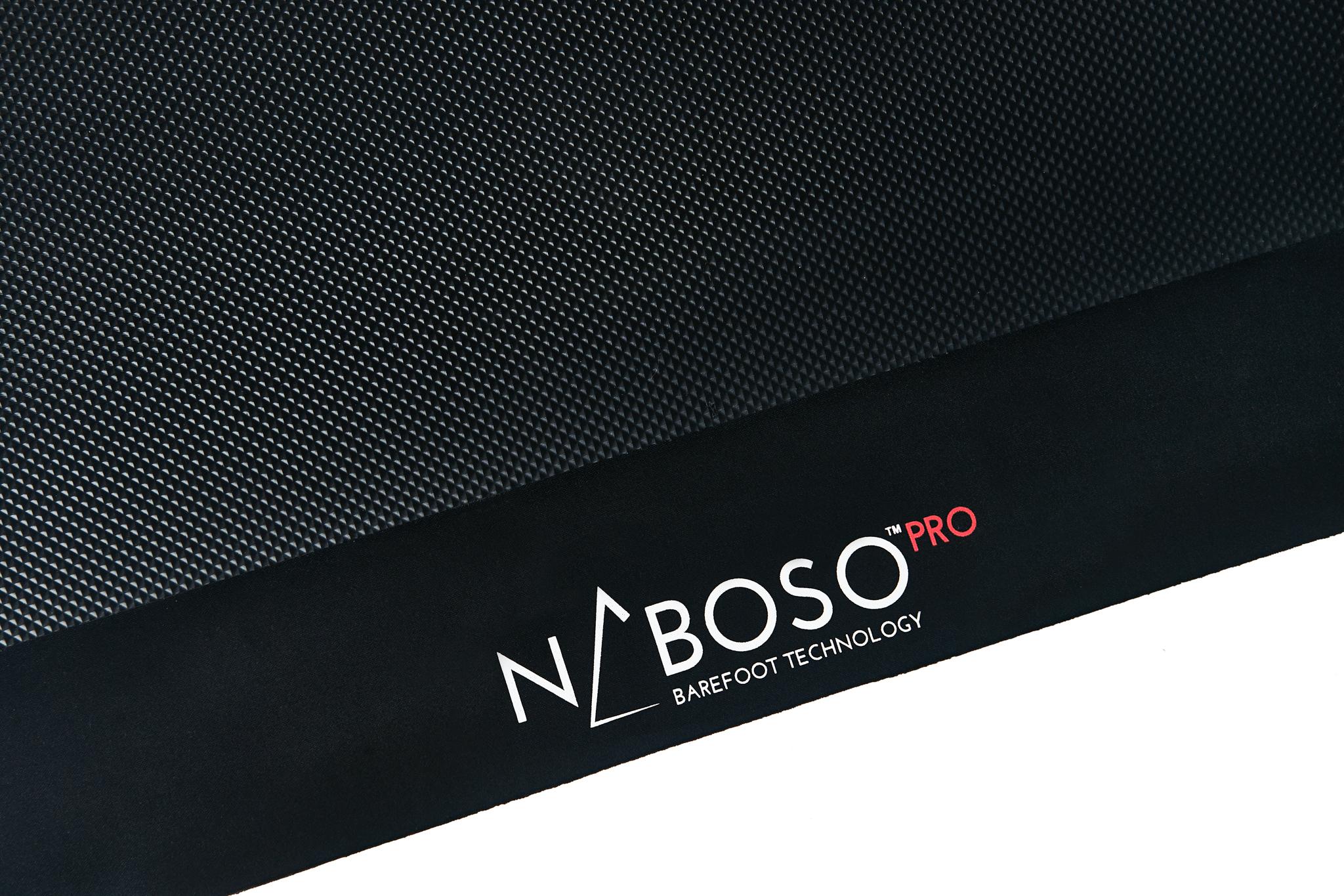 NABOSO_120518_ProMatDetail1.jpg