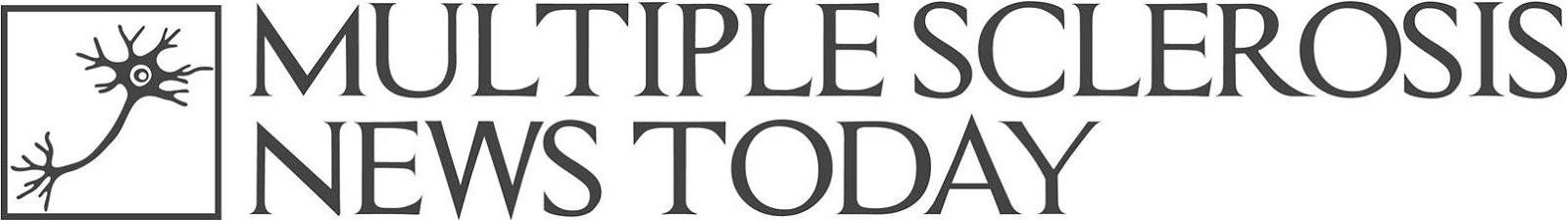 Multiple_Sclerosis_News_Today_logo.jpg