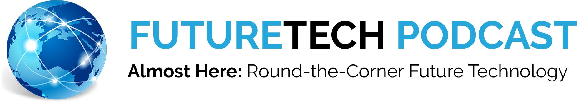 FutureTech-Podcast-logo copy.jpg