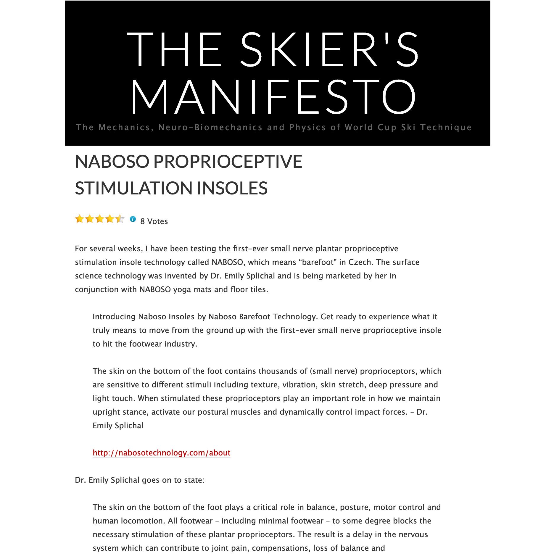 The Skier's Manifesto.jpg