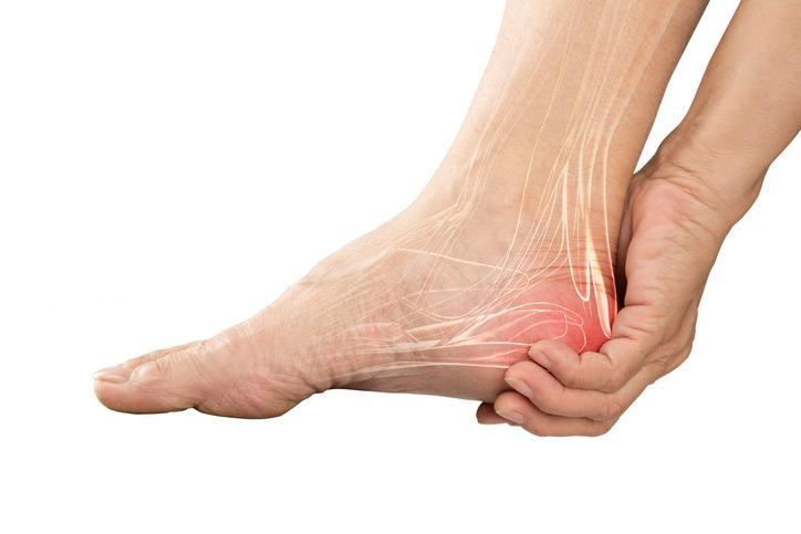 What is Peripheral Neuropathy? -