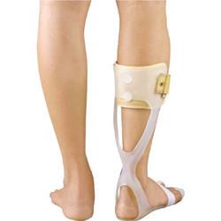 foot-drop-splint-250x250.jpeg