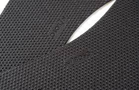 Texture Stimulation -