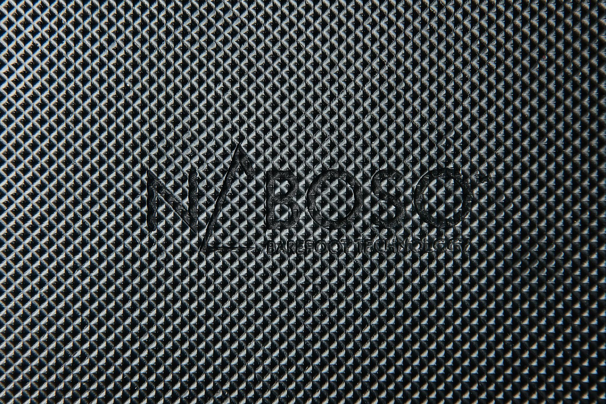 NABOSO_120518_Standing_Mat_Detail_1.jpg