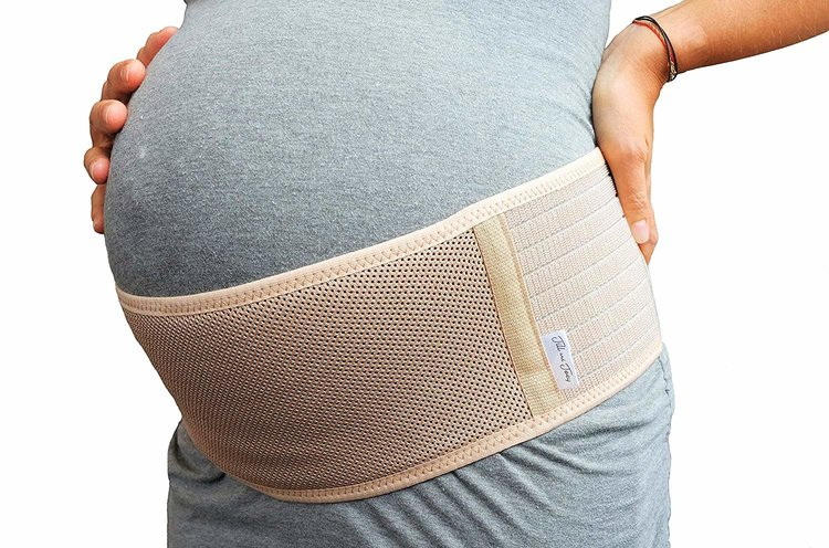 belly band.jpg