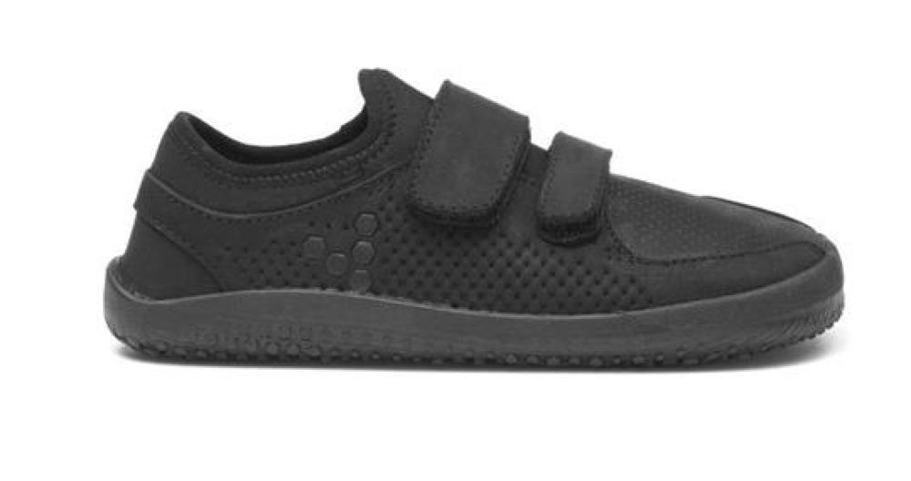 Vivobarefoot Kids' Shoes (www.vivobarefoot.com)