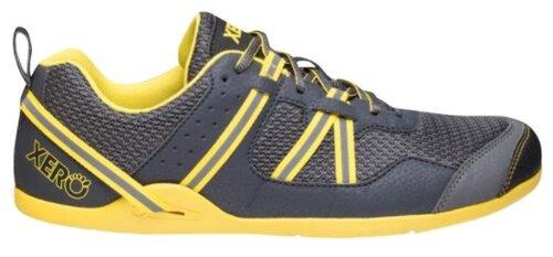 Xero Shoes Prio  (www.xeroshoes.com)