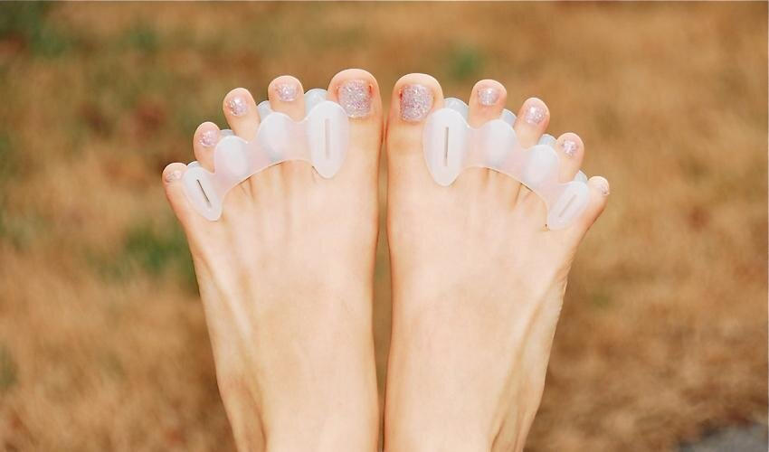 Correct Toes (www.correcttoes.com)