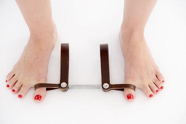 Tingeling shuffle High heels. YouTube