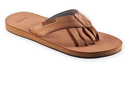 ToeSox Sandal  (www.amazon.com)