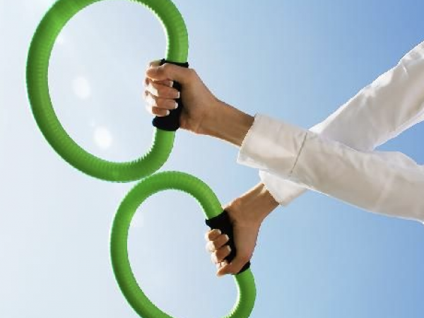 Smovey Stability Rings  (www.smoveyhealth.com)