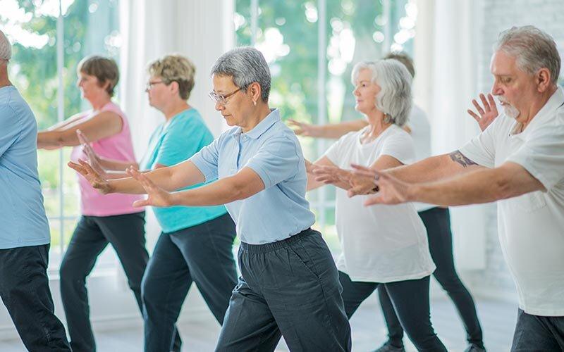 senior-fitness-tai-chi.jpg