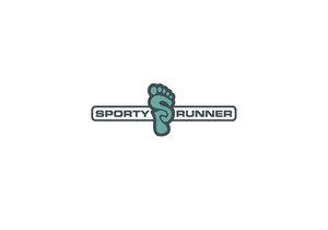 Sporty Runner.jpg