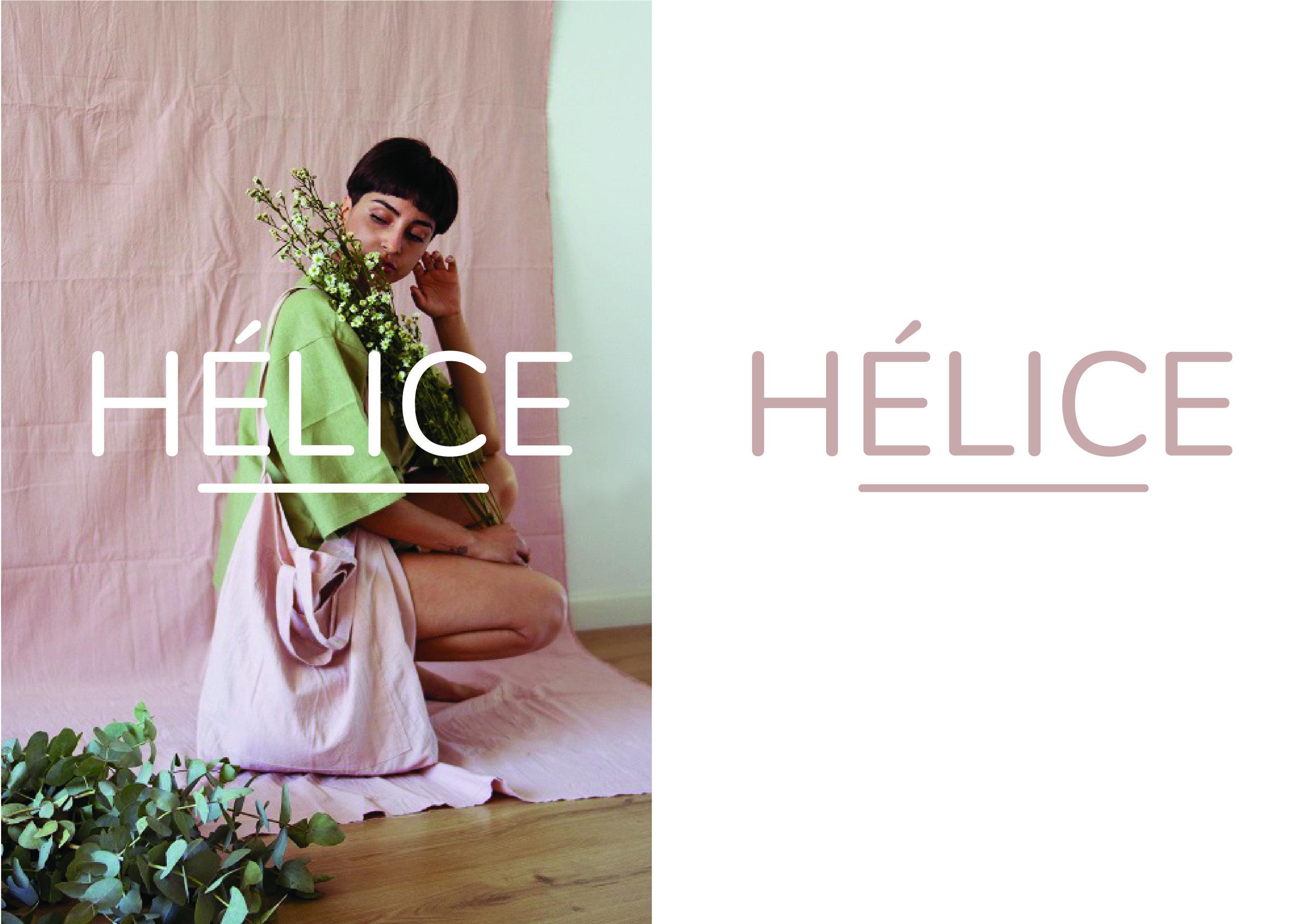 helice-05.jpg