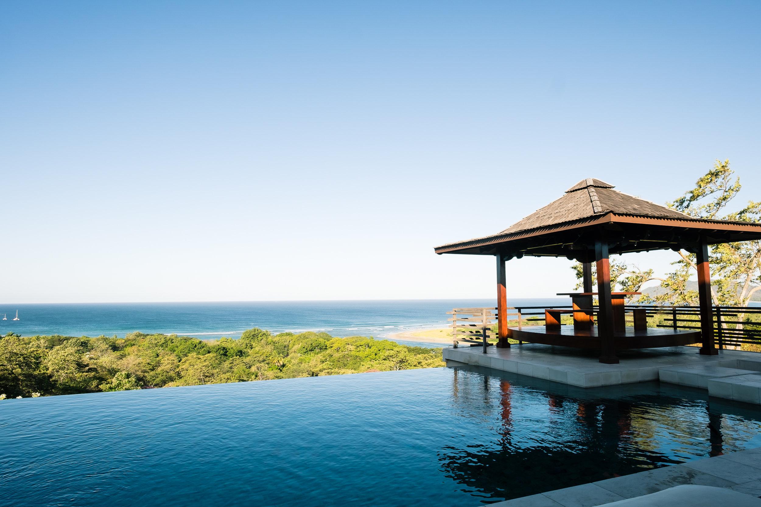 Casa Bali-4.jpg