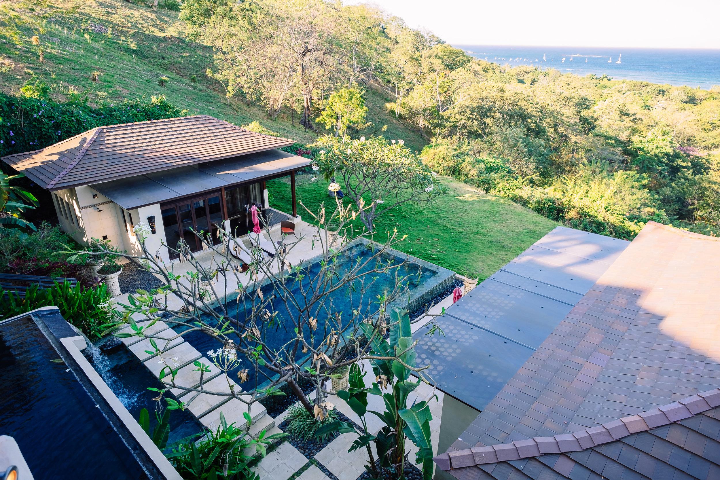 Casa Bali-3.jpg