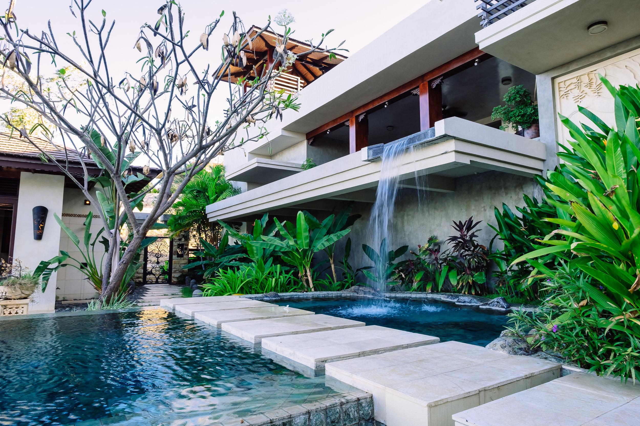 Casa Bali-6.jpg