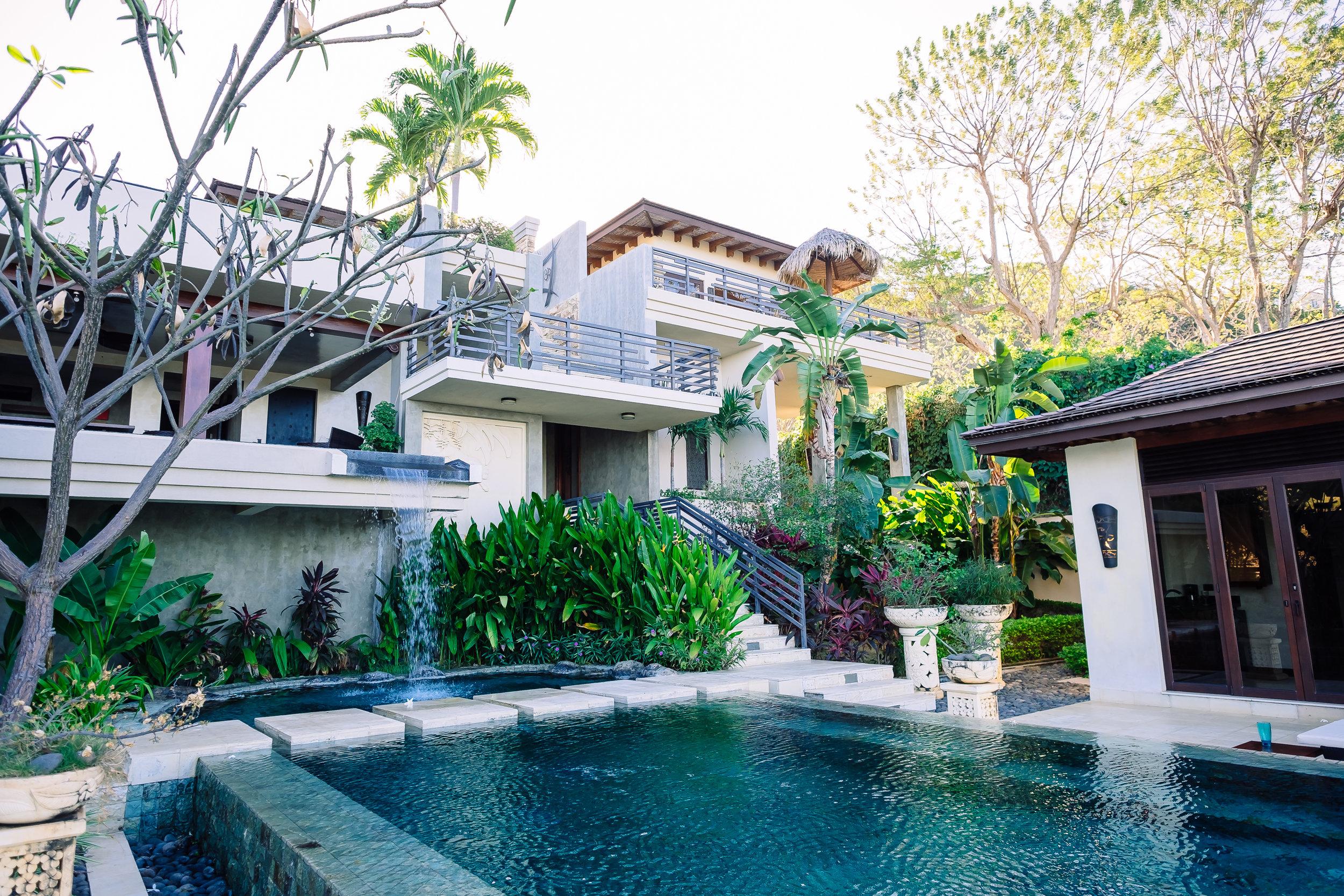 Casa Bali-8.jpg