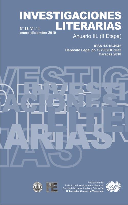 cover_issue_452_es_ES.jpg
