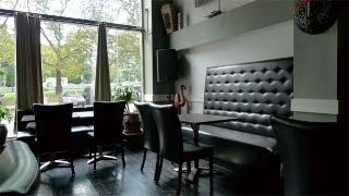 amarachi lounge.jpg