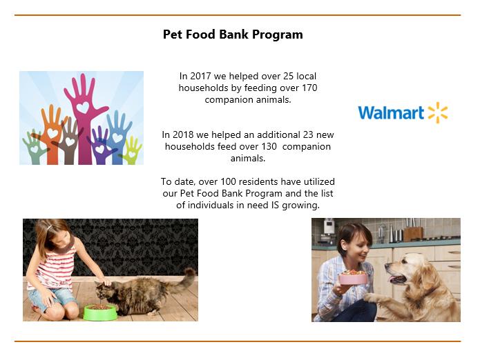 pet food bank.PNG