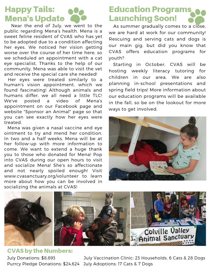August 2019 pg 2