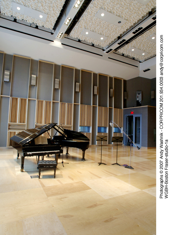 Fraser-studio-1a.jpg
